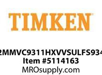 2MMVC9311HXVVSULFS934