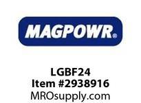 LGBF24