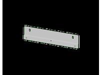 SCE-MST16 Strap Nema-3R Mounting