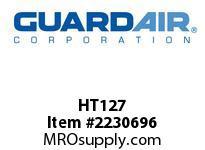 Air Spade HT127 225 Scfm Nozzle