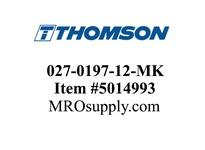 027-0197-12-MK