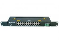 524TX-N 524TX-N SWITCH (N-VIEW)