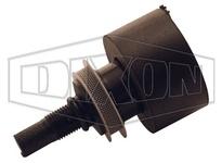 DIXON RK602MD WATTS INTERNAL AUTO DRAIN REPAIR
