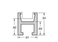 System Plast VG-A1315-10 VG-A1315-10