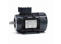 Marathon R379A Model#: 090LT34FH6420 HP: 3 RPM: 3600 Frame: 90L Enclosure: TEFC Phase: 3 Voltage: 230/460 HZ: 60