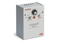 BALDOR BC138 KBWM-120 120VAC .25-HP SCR CTL N