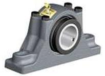 SealMaster DRPBA 204-2