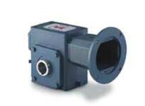 Electra-Gear EL8300550.32 EL-HM830-7.5-H_-210-32