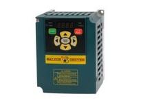 Baldor Electric VS1MD27-8
