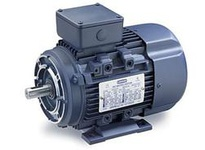 192204.30 1 1/2Hp - 1.1Kw 1800Rpm D90Sc Tefc 230/460V 3Ph 60Hz Cont 40C B3 / B14