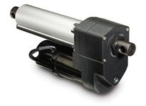 Warner Electric K2EP10G1012VBR24 WL001BB045JBAA0030 K2EP1.0G10-12V-BR-24