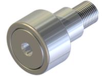 Carter SCE-20-SB 5/8^ Ecc. stainless needle brg. hex seal