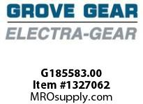 Electra-Gear G185583.00 KIT EL 842/852 SERIES STYLE BM-250
