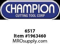 Champion 06517 iPAC XL28-5/32 BRUTE DRILL