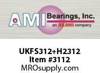 UKFS312+H2312