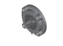 SealMaster PVR-1127