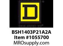 BSH1403P21A2A