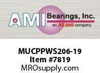 MUCPPWS206-19