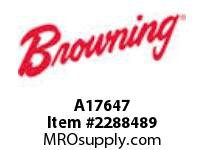 Browning A17647