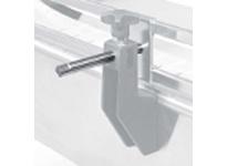 System Plast VG-211QT5-35-05-25-516 VG-211QT5-35-05-25-516