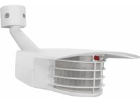 STL200W-LED