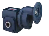 LEESON W5205089.00 DXHMQ520-111.8-H-56-16