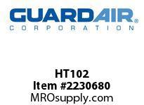 Air Spade HT102 Air-Spade 2000 225 Scfm Utility/Con
