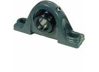 Dodge 065616 P2B-SXR-106-NL BORE DIAMETER: 1-3/8 INCH HOUSING: PILLOW BLOCK LOCKING: ECCENTRIC COLLAR