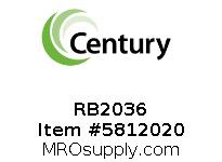 RB2036