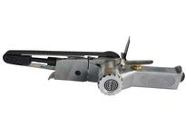 "Taylor Pneumatic T-6020A 3/4"" X20- 1/2"" BELT SANDER"