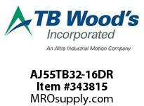 AJ55TB32-16DR