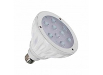 Orbit LPAR38-16W-D-WW-OD LED PAR38 16W 120V EDISON BASE DIMM 3000K WW OUTDOOR LISTED