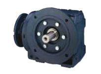 Grove-Gear S8772071.FL SFQ8772-108.75-L-M9-FL