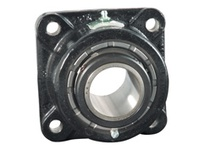ZF2300 FLANGE BLOCK W/ND 6892596