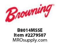 Browning B8014M55E HPT SPROCKETS