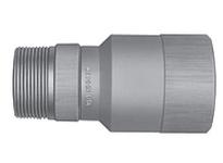 W440016