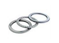 SKF-Bearing 53309