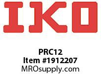 IKO PRC12 PRC - SERIES