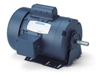 110025.00 1/2Hp 1725Rpm 56 Tefc /V 1Ph 60Hz Cont.Automatic 40C 1.15Sf Resil.Gen Eral Purpose A6C17Fr1G