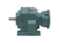 DODGE H6C21S00672 HB682 210-CC 6.72 1-5/8^ SHFT