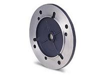 175994.60 Iec D Flange (B5).200 Frame Cast Iron
