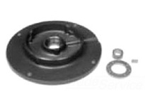 BALDOR 18EP1600A01SP D-FLANGE KIT (FOR 88 MAX STACK ONLY)