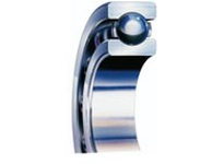 SKF-Bearing 6208 Y/C783