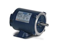 102921.00 1/3Hp 1725Rpm S56C Tenv 208-230/ 460V 3Ph 60Hz Cont 40C 1.15Sf Rigid .C4T17Nk3A Not