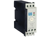 WEG RPW-SFD74 Sequence phase Prot Relay Relays