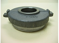 Aetna A1018I151 Bearing & Carrier