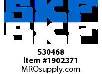 SKFSEAL 530468 LARGE DIAMETER SEAL