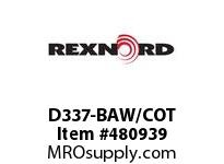 D337-BAW/COT