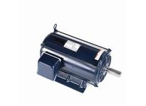 Marathon Y458 Model#: 256TTDX7264 HP: 10 RPM: 1800 Frame: 256T Enclosure: ODP Phase: 3 Voltage: 460 HZ: 60