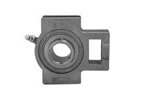 MUCT205-16RF